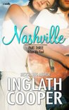 What We Feel (Nashville #3)