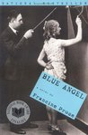 Blue Angel: A Novel