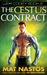 The Cestus Contract (Weir Codex, #2)