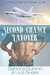 Second Chance Layover by Sandra Bunino