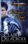 The Renegade's Heart (The True Love Brides)