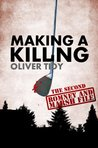 Making A Killing (The Romney and Marsh Files #2)
