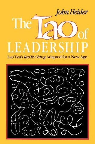 Read online The Tao of Leadership ePub