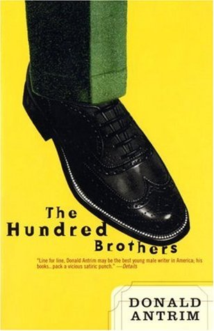 The Hundred Brothers