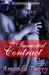 The Immortal Contract by Amanda Torrey