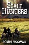 Scalp Hunters (Cole Taggart)