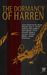 The Dormancy of Harren by Jesse  Duckworth