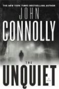 The Unquiet by John Connolly
