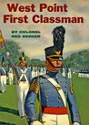 West Point First Classman (West Point Stories)