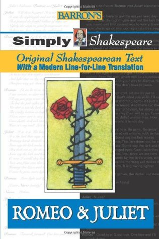 Simply Shakespeare Romeo and Juliet by William Shakespeare