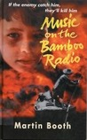Music On The Bamboo Radio