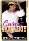 Curves and the Cowboy (Coldwater Springs #1)