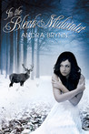 In the Bleak Midwinter by Andra Brynn
