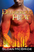 Dangerous Heat (Book 1)