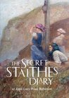 The Secret Staithes Diary Of Enid Lucy Pease Robinson