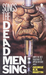Songs the Dead Men Sing by George R.R. Martin