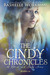 The Cindy Chronicles by RaShelle Workman