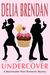Undercover: A Matchmaker Pearl Romantic Mystery