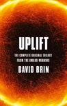 Uplift: The Compl...