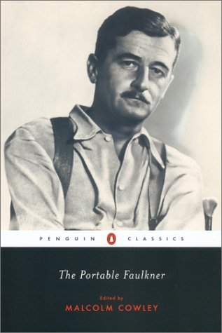 a look at the unique writing styles in william cuthbert faulkner William (cuthbert) faulkner 10,162 words, approx 34 pages william faulkner was first and foremost a novelist, and much of his achievement in the short-story form is closely related to his accomplishment as a novelist.