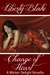 Change of Heart: A Winter Delight Novella