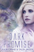 Dark Promise by Julia Crane