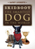 Skidboot 'The Smartest Dog in the World' by Cathy Luchetti