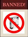 BANNED! An Anthology of Banned Books (14 books)