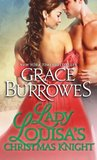 Lady Louisa's Christmas Knight (Windham Sisters)