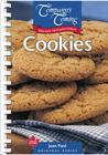 Company's Coming: Cookies