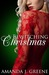 A Bewitching Christmas (Under Realm Assassins, #1)