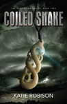 Coiled Snake (The Windstorm Series: Book Two)