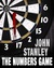 The Numbers Game by John Stanley