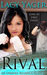 Rival by Lacy Yager