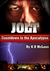 JOLT - The Paranormal and Dystopian by K.D. Mclean