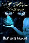 A Magical Forever (Forever, #4)