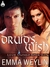Druid's Wish (Love Cursed, #2)