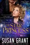The Star Princess (The Star Series, #3)