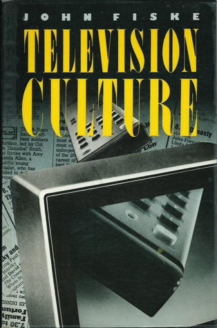 television culture The need for cultural preservation and cultural identity among nations has  become an important consideration in this age of globalization today, the world  has.