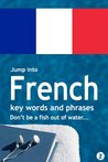 Jump Into French (Jump Into Languages)