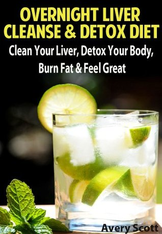 Honey and cinnamon to burn belly fat