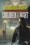 Children of the Night (Diana Tregarde, #1)
