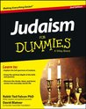 Judaism For Dummies (For Dummies (Religion & Spirituality))
