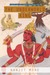 The Underworld King (Tales Of The Vedic Universe, #1)