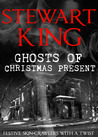 Ghosts of Christmas Present