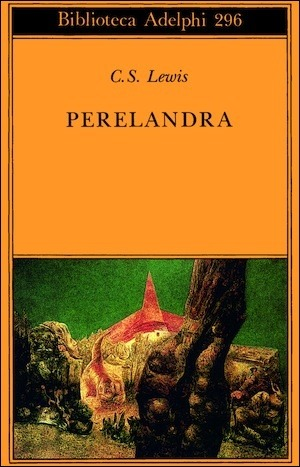"""review perelandra Cs lewis' """"on other worlds: essays and stories"""": a review  malacandra ( mars), perelandra (venus), and arbol (the sun) each play roles in."""