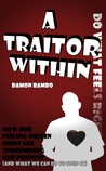 A Traitor Within by Damon Rambo
