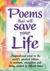 Poems that will S...