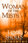 Woman of the Mists (Edge of the New World #1)