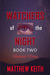 Indicium Rising (Watchers of the Night, Book Two)